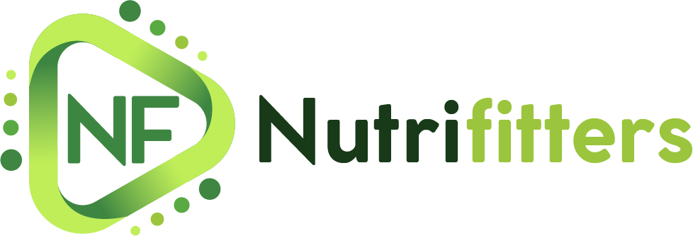 Nutrifitters -  its your turn